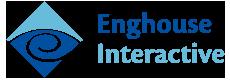 Enghouse Interactive Virtual Care Technology
