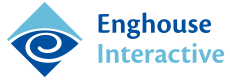 Enghouse Interactive Virtual Care Technology