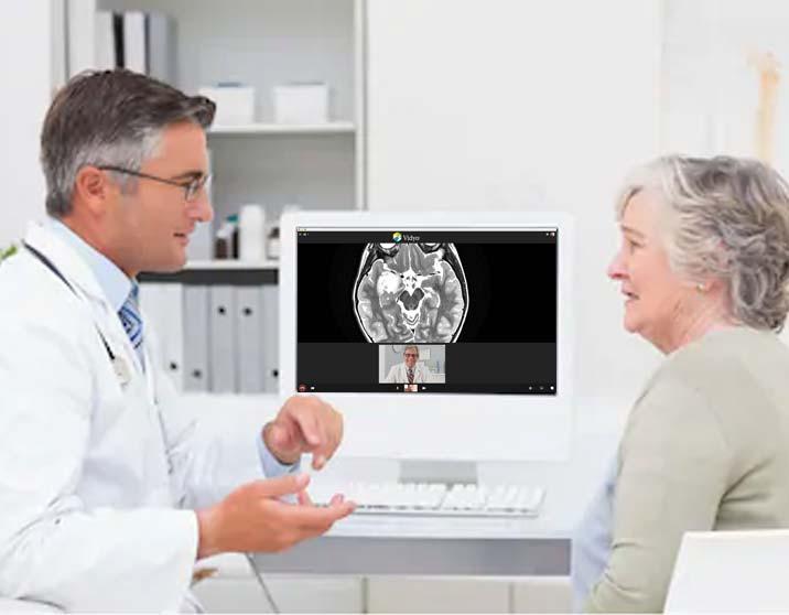 Acute-care